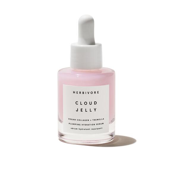 Bakuchiol Smoothing Serum, , large, image1