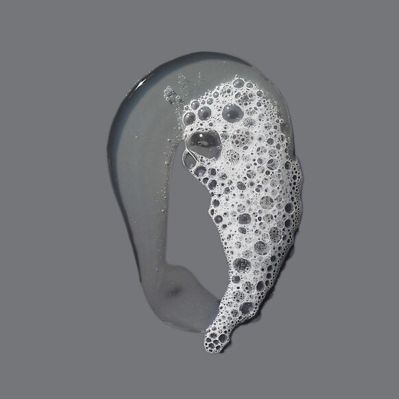 Conditioning Body Wash, , large, image2