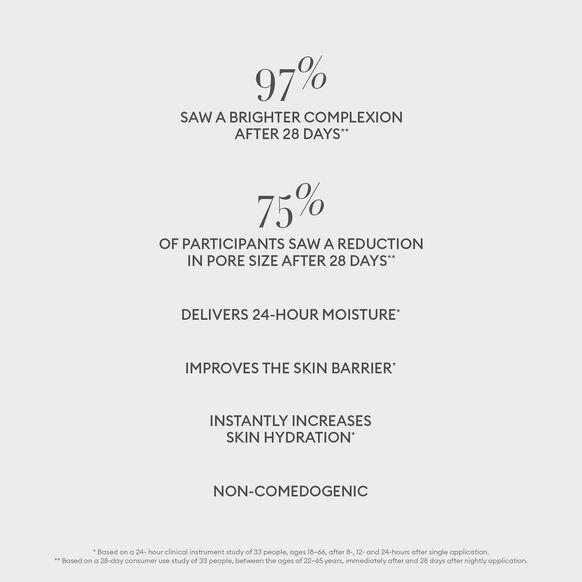 Skin Resolution Clarifying Toner, , large, image6