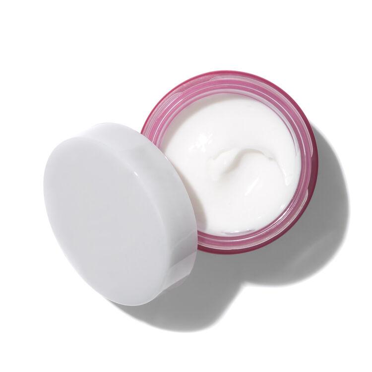 Vinosource SOS Intense Moisturizing Cream, , large