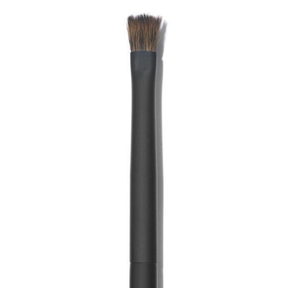 Small Classic Shadow Brush, , large, image2