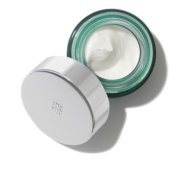 Moisturising Renewal Eye Cream, , large