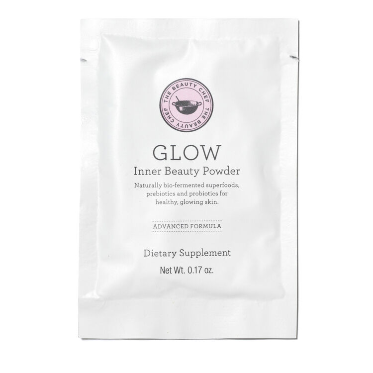 GLOW Travel Pack, , large