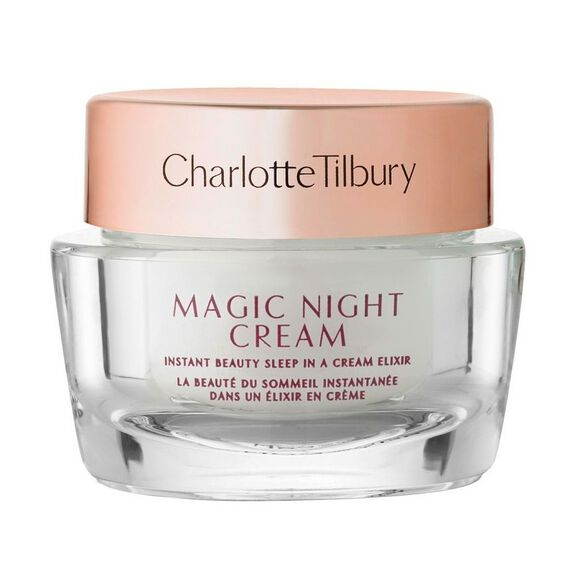 Magic Night Cream, , large, image1