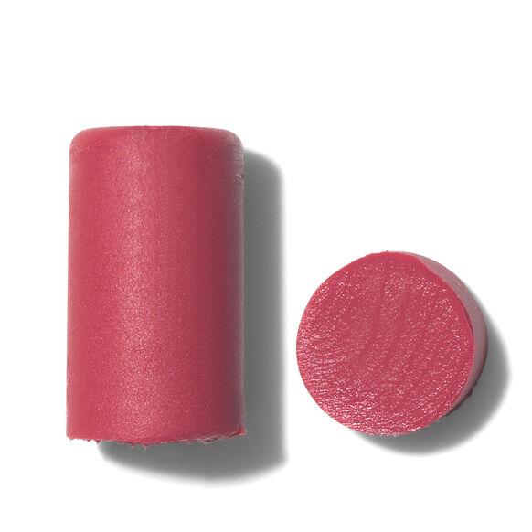 Sugar Lip Treatment SPF15, ROSE, large, image2