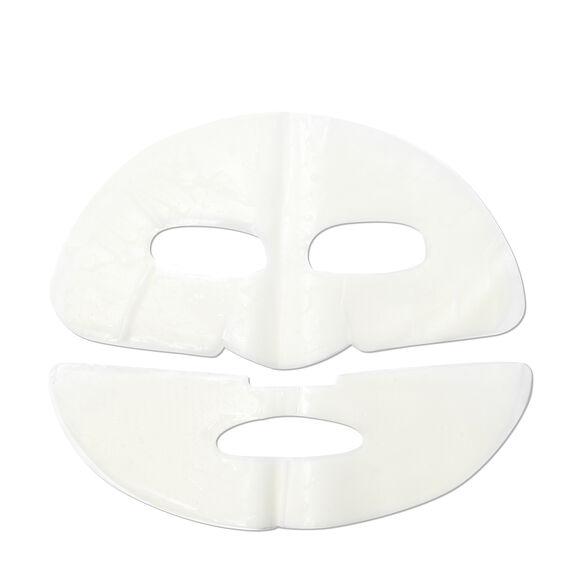 Intense Facial Mask, , large, image2