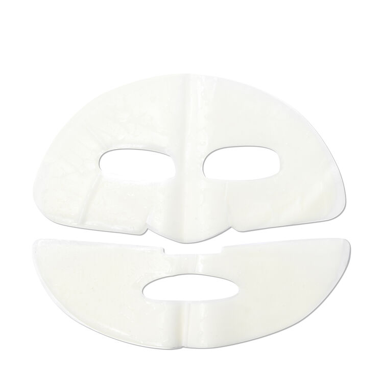Intense Facial Mask, , large