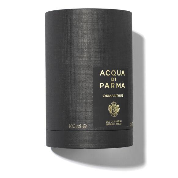 Osmanthus Eau de Parfum, , large, image3