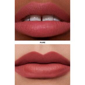 Velvet Story Lip Cream, PURE, large