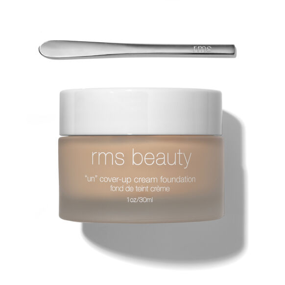 Un Cover-up Cream Foundation, 11.5, large, image_1