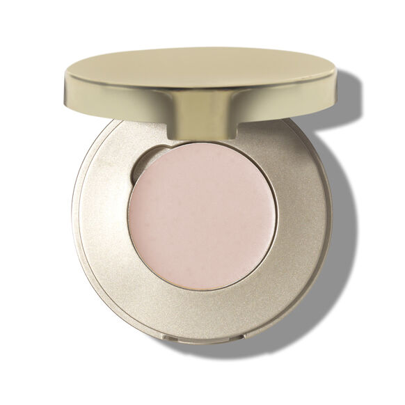 Stay All Day Foundation & Concealer, DEEP, large, image3