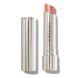 Hyaluronic Sheer Nude, 2 INNOCENT KISS, large