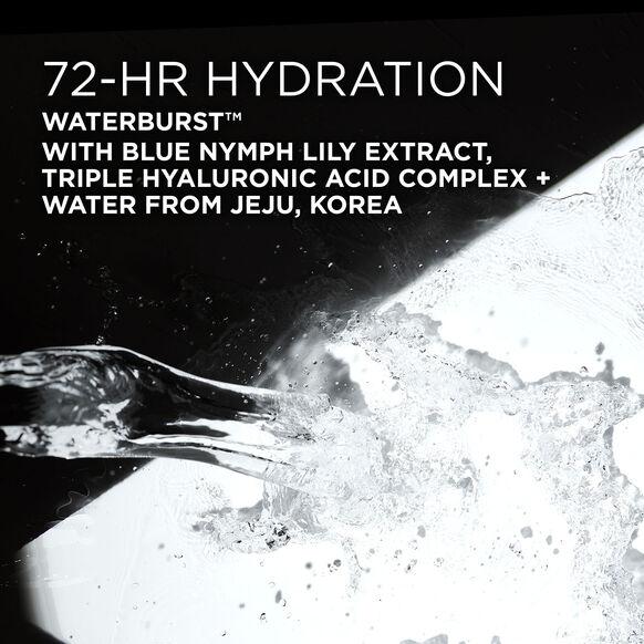 Waterburst Moisturiser, , large, image7