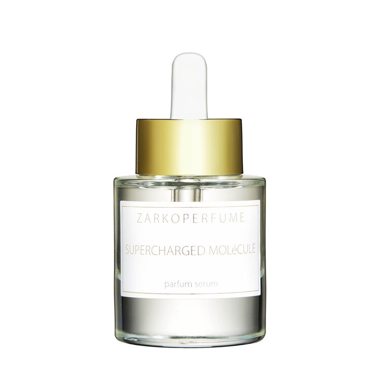 Supercharged Molecule Serum, , large