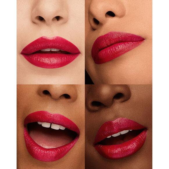 Lipstick, BAD REPUTATION, large, image4