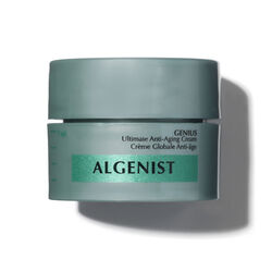 Genius Ultimate Anti-Aging Eye Cream (5ml), , large