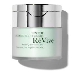 Sensitif Repairing Night Cream