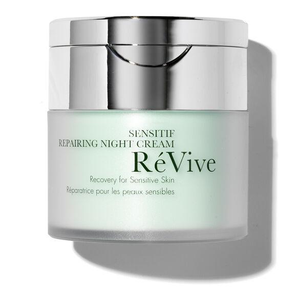 Sensitif Repairing Night Cream, , large