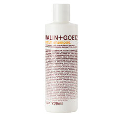 Dandruff Shampoo, , large