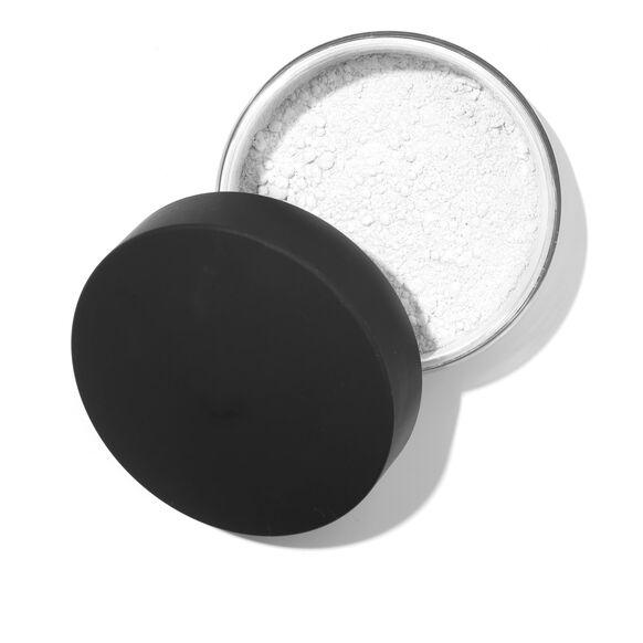 Loose Setting Powder, TRANSLUCENT 25 G, large, image1