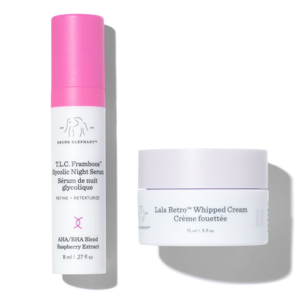 Been A Long Day Skincare Kit, , large, image2