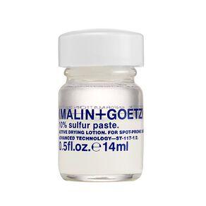 10% Sulfur Paste