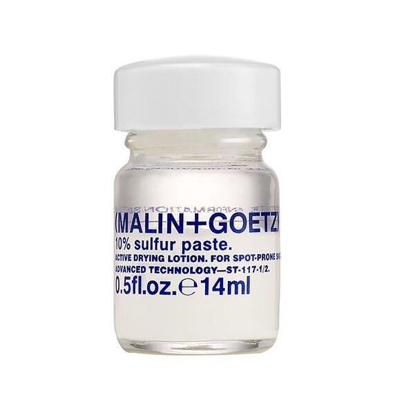 10% Sulfur Paste, , large, image_1
