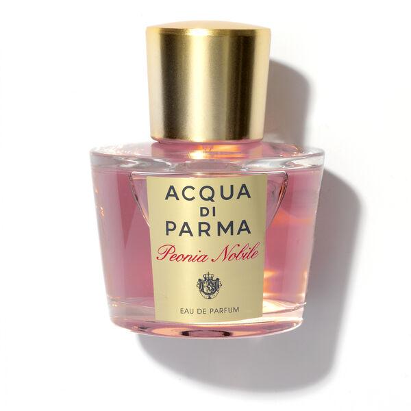 Acqua Di Parma Peonia Nobile Eau de Parfum - Space NK - GBP
