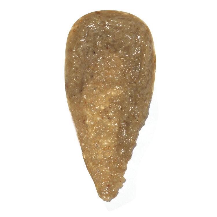 Sugared Koffie Almond Milk Scrub, , large