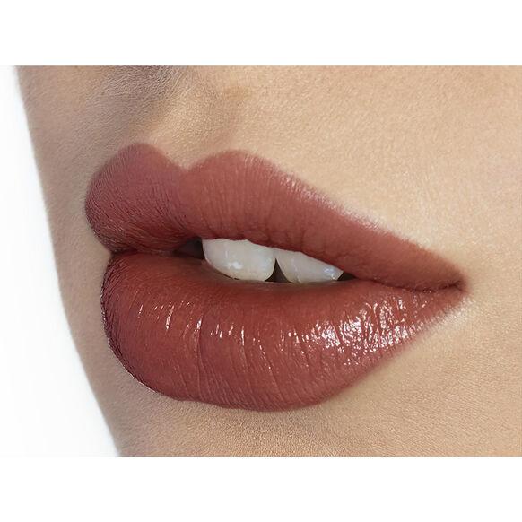 K.I.S.S.I.N.G Lipstick, STONED ROSE, large, image5