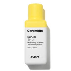 Ceramidin Serum