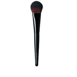 Cheek Colour Brush, , large