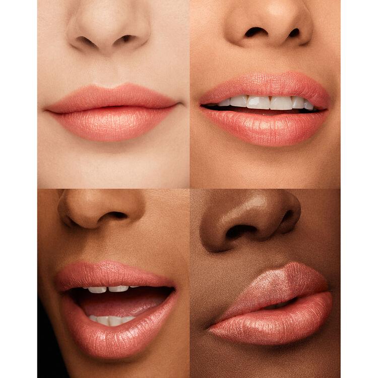 Lipstick, ORGASM, large