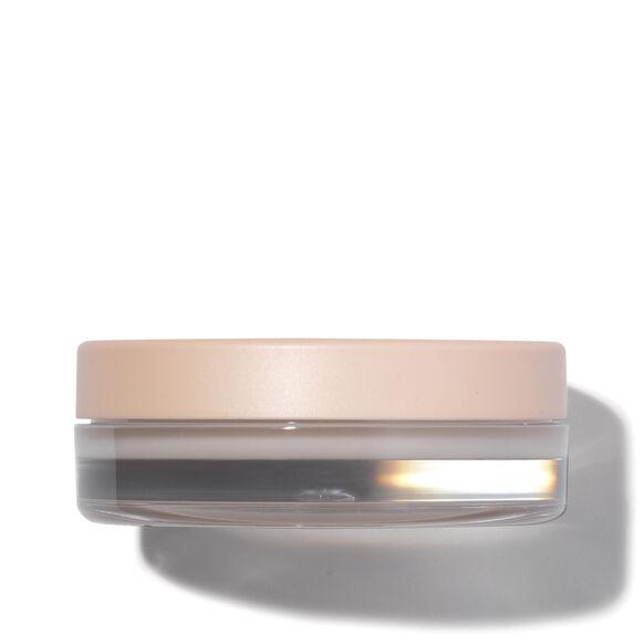 Hydrating Lip Balm, LYCHEE, large, image2