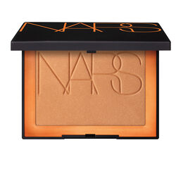Bronzing Powder, SAN JUAN , large
