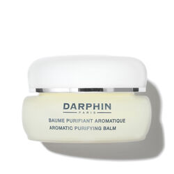 Aromatic Purifying Balm, , large