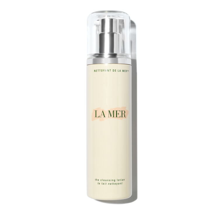 The Cleansing Lotion, , large