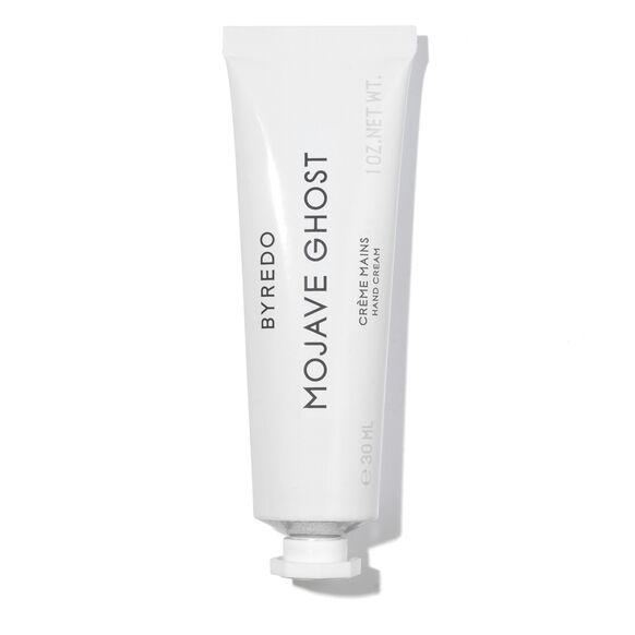 Mojave Ghost Limited Edition Hand Cream, , large, image1