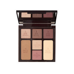 Instant Look In A Palette, , large