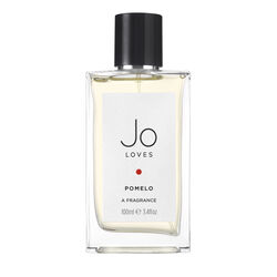 Pomelo A Fragrance, , large