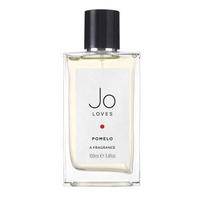 Pomelo A Fragrance