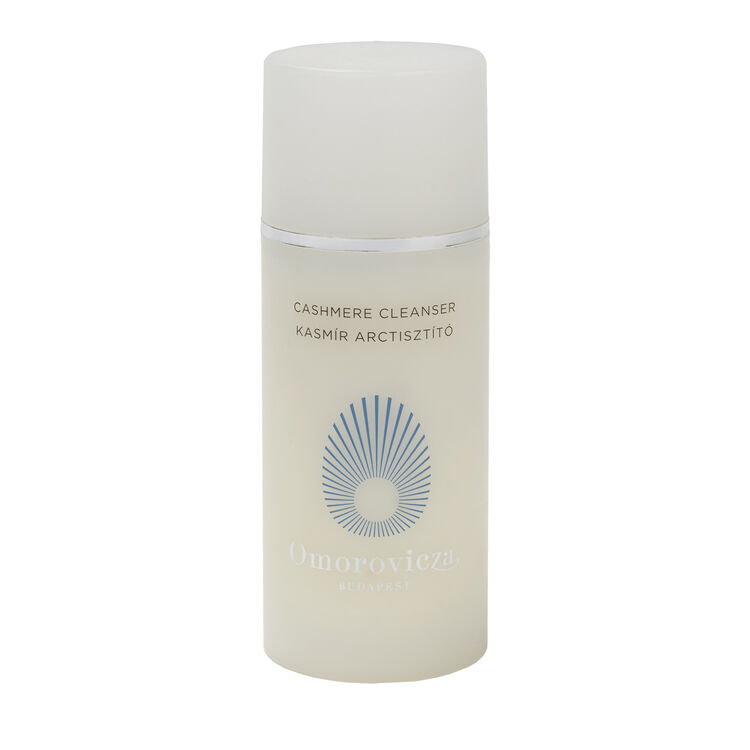 Cashmere Cleanser, , large