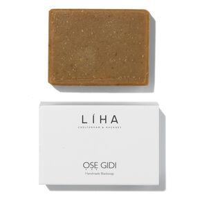 Ose Gidi Black Soap