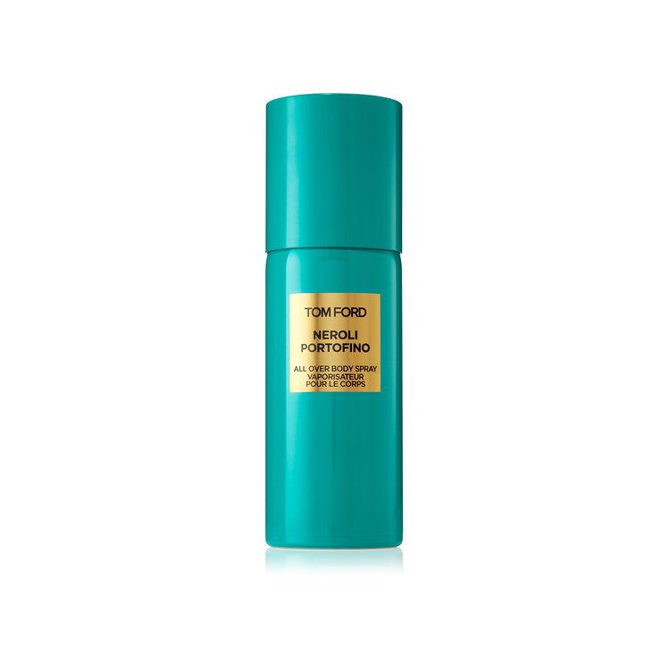 Neroli Portofino - All Over Body Spray, , large