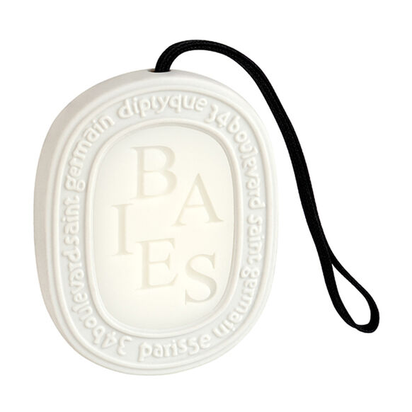 Baies Scented Oval, , large, image1