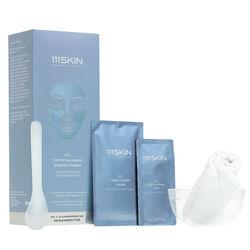 CO2 Crystallising Energy Mask - 5 Treatments, , large