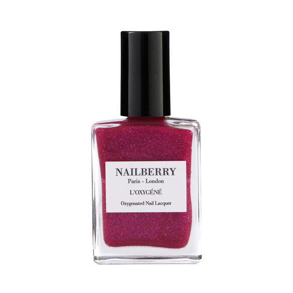 Berry Fizz Oxygenated Nail Lacquer, , large, image_1