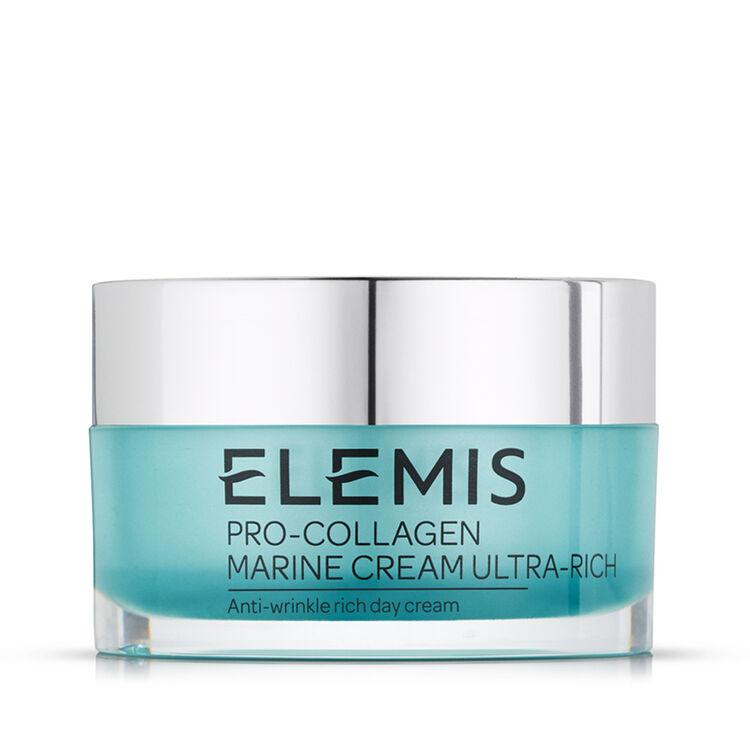 Pro-Collagen Marine Cream Ultra Rich, , large