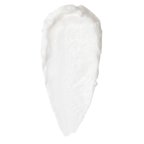 Genius Ultimate Anti-Aging Eye Cream, , large, image3