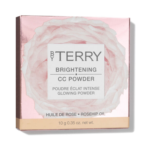 Brightening CC Serum Powder, , large
